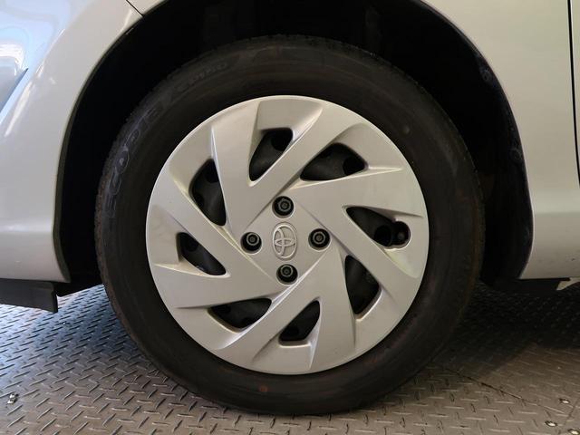 L 禁煙車 ETC オートエアコン キーレスエントリー CDオーディオ 横滑り防止 グレー内装 純正セキュリティ プライバシーガラス(28枚目)