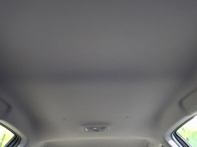 L 禁煙車 ETC オートエアコン キーレスエントリー CDオーディオ 横滑り防止 グレー内装 純正セキュリティ プライバシーガラス(34枚目)