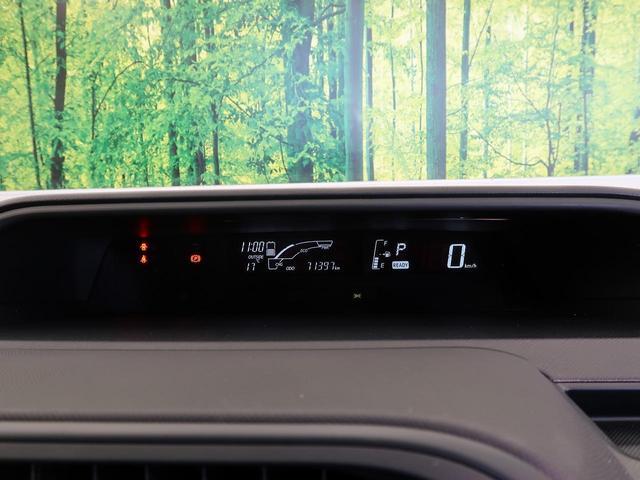 L 禁煙車 ETC オートエアコン キーレスエントリー CDオーディオ 横滑り防止 グレー内装 純正セキュリティ プライバシーガラス(39枚目)