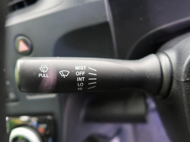 L 禁煙車 ETC オートエアコン キーレスエントリー CDオーディオ 横滑り防止 グレー内装 純正セキュリティ プライバシーガラス(41枚目)
