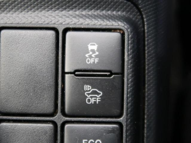 L 禁煙車 ETC オートエアコン キーレスエントリー CDオーディオ 横滑り防止 グレー内装 純正セキュリティ プライバシーガラス(43枚目)