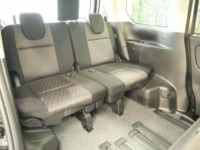 ハイウェイスターV 登録済未使用車 エマージェンシーブレーキ プロパイロット 両側電動ドア クリアランスソナー LEDヘッド オートハイビーム リアオートエアコン アイドリングストップ 純正16インチアルミ(12枚目)