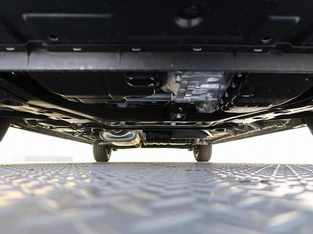 ハイウェイスターV 登録済未使用車 エマージェンシーブレーキ プロパイロット 両側電動ドア クリアランスソナー LEDヘッド オートハイビーム リアオートエアコン アイドリングストップ 純正16インチアルミ(21枚目)