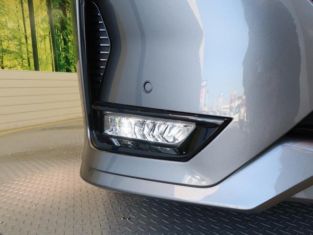 ハイウェイスターV 登録済未使用車 エマージェンシーブレーキ プロパイロット 両側電動ドア クリアランスソナー LEDヘッド オートハイビーム リアオートエアコン アイドリングストップ 純正16インチアルミ(40枚目)