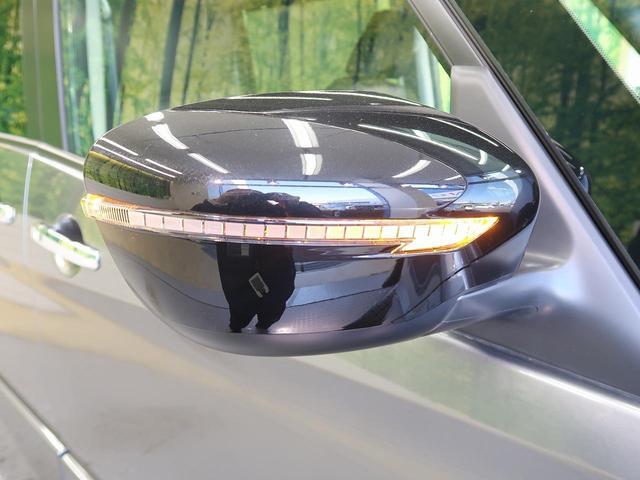 ハイウェイスターV 登録済未使用車 エマージェンシーブレーキ プロパイロット 両側電動ドア クリアランスソナー LEDヘッド オートハイビーム リアオートエアコン アイドリングストップ 純正16インチアルミ(42枚目)