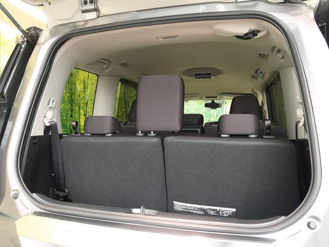ハイウェイスターV 登録済未使用車 エマージェンシーブレーキ プロパイロット 両側電動ドア クリアランスソナー LEDヘッド オートハイビーム リアオートエアコン アイドリングストップ 純正16インチアルミ(60枚目)