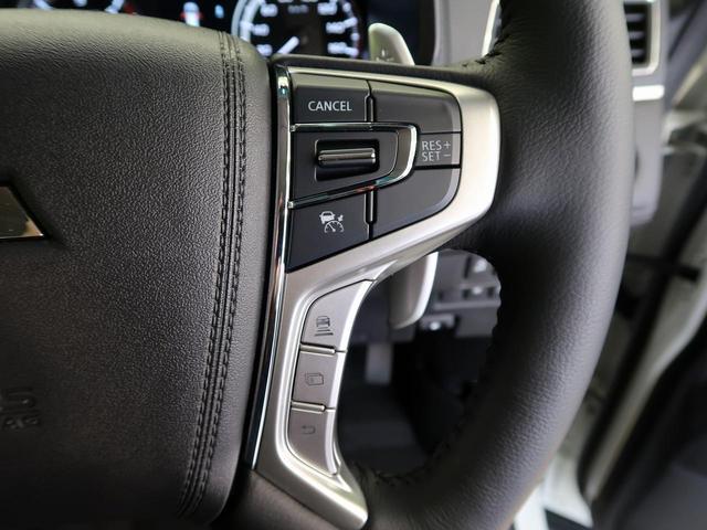 G パワーパッケージ パッケージB(マッドフラップ&サイドステップ) 両側電動ドア 電動リアゲート レーダークルーズ シートヒーター LEDヘッド アイドリングストップ オートハイビーム(6枚目)