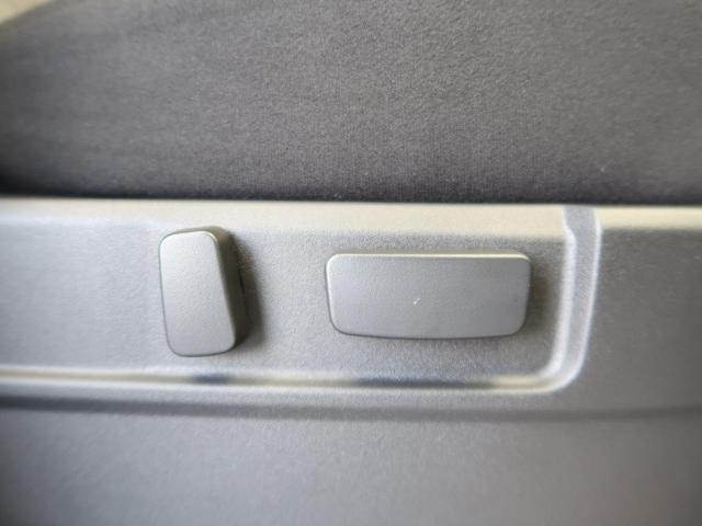 G パワーパッケージ パッケージB(マッドフラップ&サイドステップ) 両側電動ドア 電動リアゲート レーダークルーズ シートヒーター LEDヘッド アイドリングストップ オートハイビーム(8枚目)