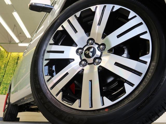 G パワーパッケージ パッケージB(マッドフラップ&サイドステップ) 両側電動ドア 電動リアゲート レーダークルーズ シートヒーター LEDヘッド アイドリングストップ オートハイビーム(14枚目)