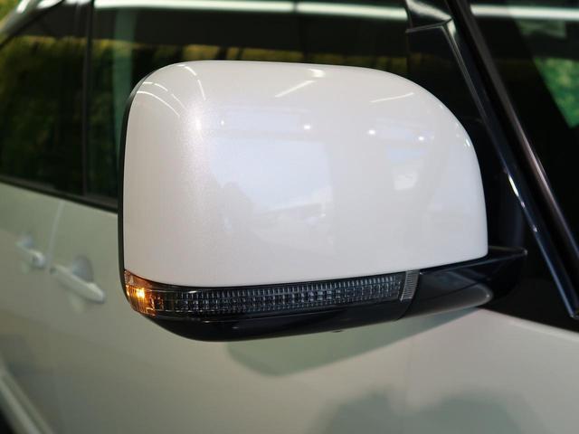 G パワーパッケージ パッケージB(マッドフラップ&サイドステップ) 両側電動ドア 電動リアゲート レーダークルーズ シートヒーター LEDヘッド アイドリングストップ オートハイビーム(32枚目)