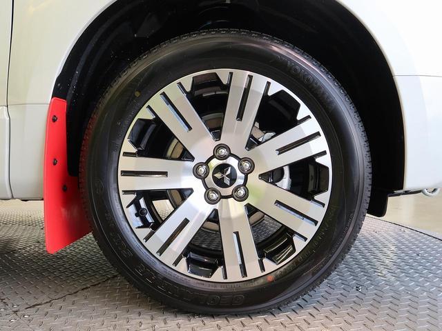 G パワーパッケージ パッケージB(マッドフラップ&サイドステップ) 両側電動ドア 電動リアゲート レーダークルーズ シートヒーター LEDヘッド アイドリングストップ オートハイビーム(33枚目)