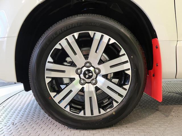 G パワーパッケージ パッケージB(マッドフラップ&サイドステップ) 両側電動ドア 電動リアゲート レーダークルーズ シートヒーター LEDヘッド アイドリングストップ オートハイビーム(36枚目)