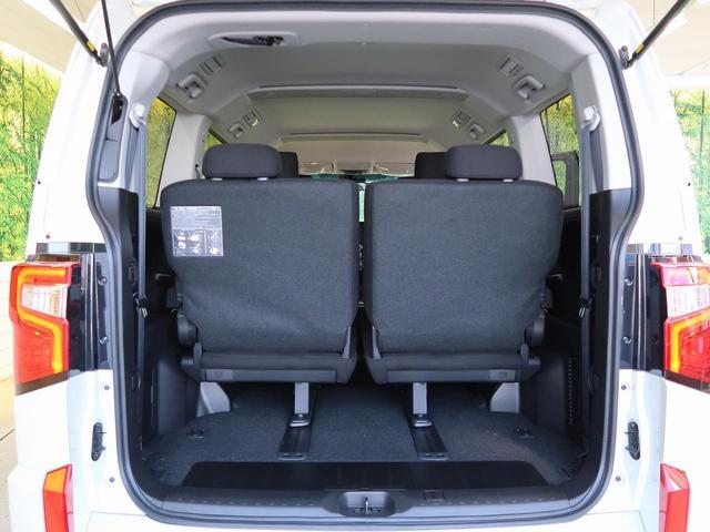 G パワーパッケージ パッケージB(マッドフラップ&サイドステップ) 両側電動ドア 電動リアゲート レーダークルーズ シートヒーター LEDヘッド アイドリングストップ オートハイビーム(39枚目)