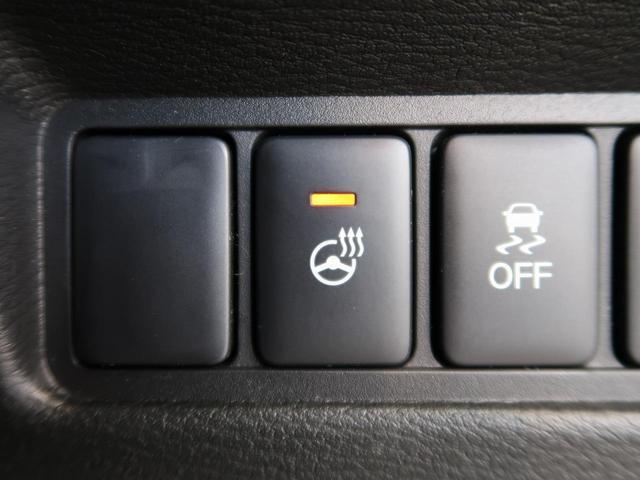 G パワーパッケージ パッケージB(マッドフラップ&サイドステップ) 両側電動ドア 電動リアゲート レーダークルーズ シートヒーター LEDヘッド アイドリングストップ オートハイビーム(48枚目)