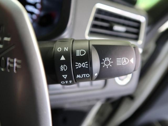 G パワーパッケージ パッケージB(マッドフラップ&サイドステップ) 両側電動ドア 電動リアゲート レーダークルーズ シートヒーター LEDヘッド アイドリングストップ オートハイビーム(52枚目)