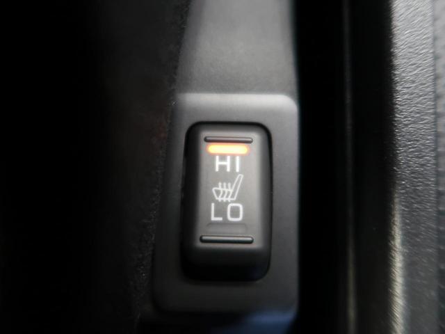G パワーパッケージ パッケージB(マッドフラップ&サイドステップ) 両側電動ドア 電動リアゲート レーダークルーズ シートヒーター LEDヘッド アイドリングストップ オートハイビーム(62枚目)