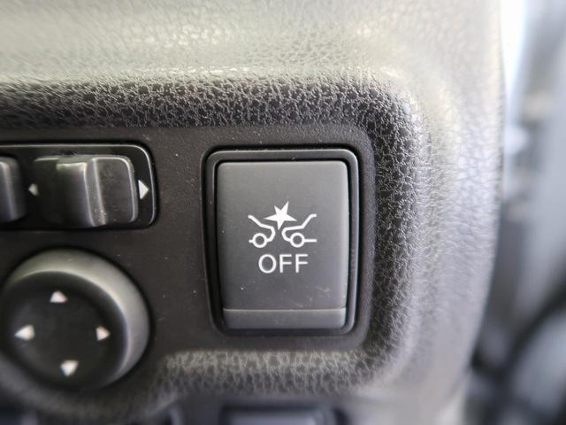 X エマージェンシーブレーキ 全周囲カメラ SDナビ インテリキー 禁煙車 ETC アイドリングストップ Bluetooth 横滑り防止装置 オートライト マニュアルエアコン(5枚目)