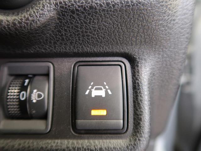 X エマージェンシーブレーキ 全周囲カメラ SDナビ インテリキー 禁煙車 ETC アイドリングストップ Bluetooth 横滑り防止装置 オートライト マニュアルエアコン(6枚目)