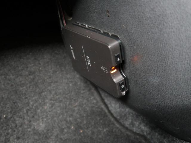 X エマージェンシーブレーキ 全周囲カメラ SDナビ インテリキー 禁煙車 ETC アイドリングストップ Bluetooth 横滑り防止装置 オートライト マニュアルエアコン(7枚目)