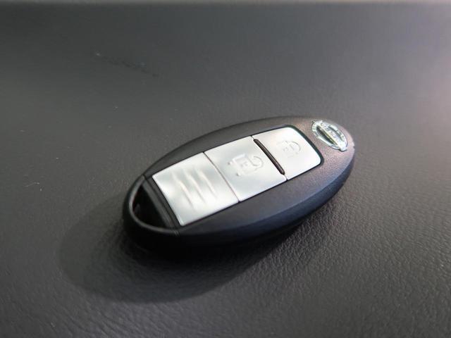 X エマージェンシーブレーキ 全周囲カメラ SDナビ インテリキー 禁煙車 ETC アイドリングストップ Bluetooth 横滑り防止装置 オートライト マニュアルエアコン(9枚目)