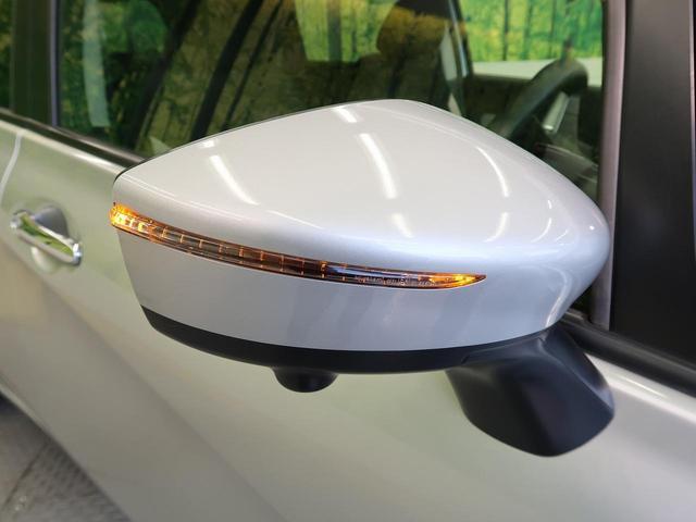 X エマージェンシーブレーキ 全周囲カメラ SDナビ インテリキー 禁煙車 ETC アイドリングストップ Bluetooth 横滑り防止装置 オートライト マニュアルエアコン(26枚目)