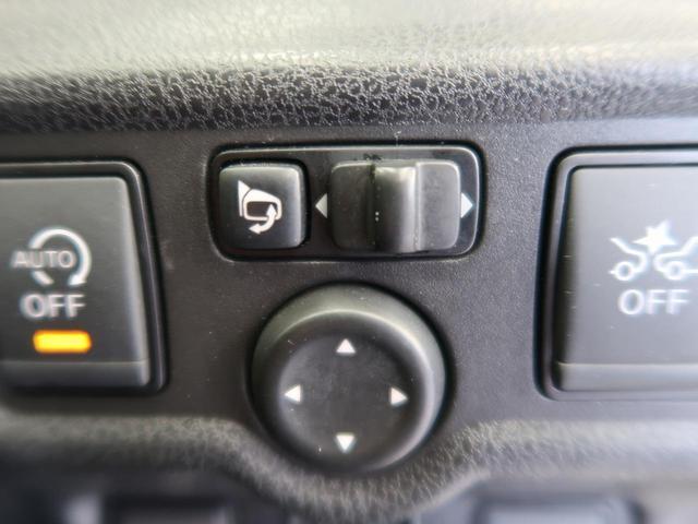 X エマージェンシーブレーキ 全周囲カメラ SDナビ インテリキー 禁煙車 ETC アイドリングストップ Bluetooth 横滑り防止装置 オートライト マニュアルエアコン(39枚目)