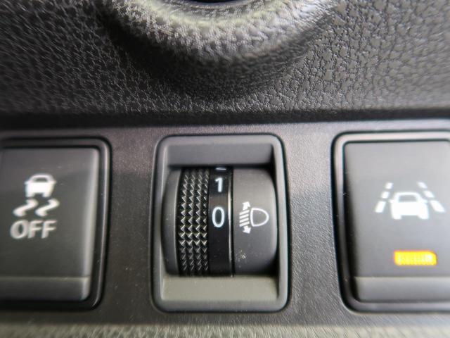 X エマージェンシーブレーキ 全周囲カメラ SDナビ インテリキー 禁煙車 ETC アイドリングストップ Bluetooth 横滑り防止装置 オートライト マニュアルエアコン(41枚目)