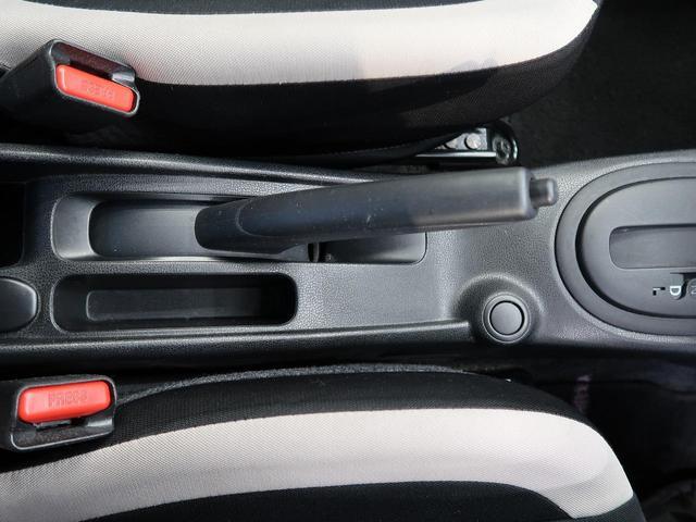 X エマージェンシーブレーキ 全周囲カメラ SDナビ インテリキー 禁煙車 ETC アイドリングストップ Bluetooth 横滑り防止装置 オートライト マニュアルエアコン(48枚目)