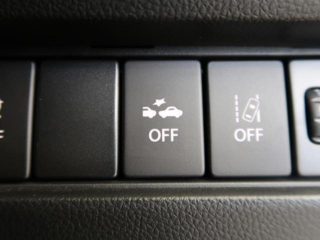 XRリミテッド デュアルセンサーブレーキ 全方位カメラ用パッケージ SDナビ シートヒーター レーダークルーズ スマートキー アイドリングストップ 禁煙車 オートハイビーム 横滑り防止装置(4枚目)