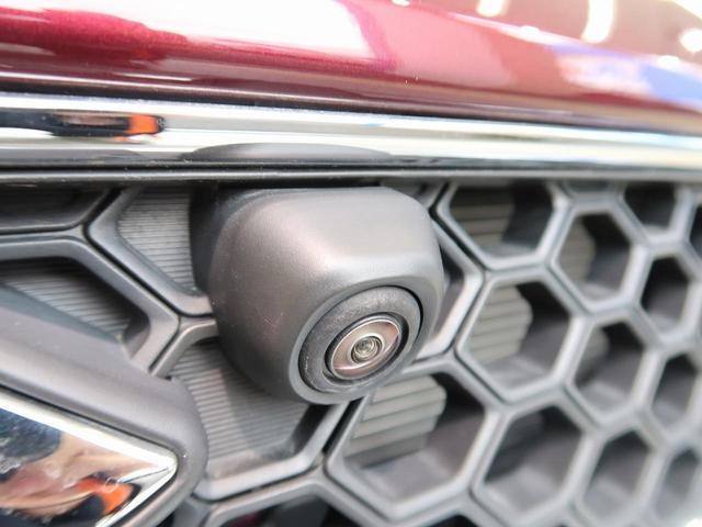 XRリミテッド デュアルセンサーブレーキ 全方位カメラ用パッケージ SDナビ シートヒーター レーダークルーズ スマートキー アイドリングストップ 禁煙車 オートハイビーム 横滑り防止装置(6枚目)
