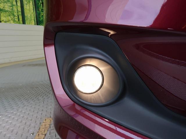 XRリミテッド デュアルセンサーブレーキ 全方位カメラ用パッケージ SDナビ シートヒーター レーダークルーズ スマートキー アイドリングストップ 禁煙車 オートハイビーム 横滑り防止装置(27枚目)