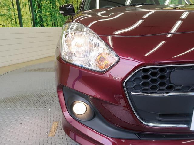 XRリミテッド デュアルセンサーブレーキ 全方位カメラ用パッケージ SDナビ シートヒーター レーダークルーズ スマートキー アイドリングストップ 禁煙車 オートハイビーム 横滑り防止装置(28枚目)