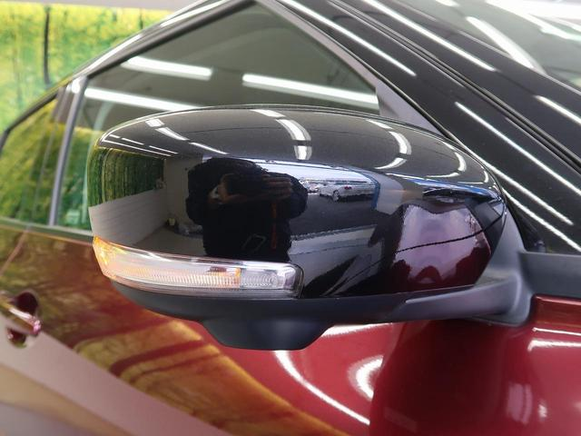 XRリミテッド デュアルセンサーブレーキ 全方位カメラ用パッケージ SDナビ シートヒーター レーダークルーズ スマートキー アイドリングストップ 禁煙車 オートハイビーム 横滑り防止装置(29枚目)