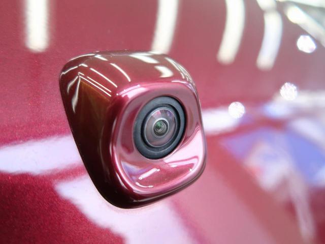 XRリミテッド デュアルセンサーブレーキ 全方位カメラ用パッケージ SDナビ シートヒーター レーダークルーズ スマートキー アイドリングストップ 禁煙車 オートハイビーム 横滑り防止装置(40枚目)
