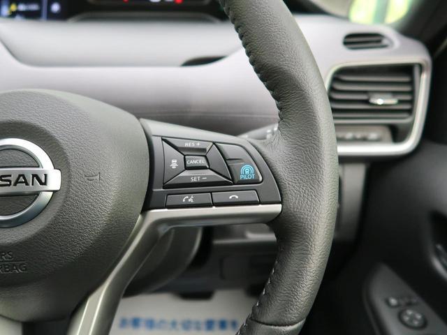 ハイウェイスターV 登録済み未使用車 プロパイロット エマージェンシーブレーキ 全周囲カメラ 両側電動ドア LEDヘッド クリアランスソナー リアオートエアコン サイド/カーテンエアバッグ オートハイビーム(3枚目)