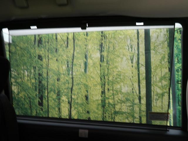 ハイウェイスターV 登録済み未使用車 プロパイロット エマージェンシーブレーキ 全周囲カメラ 両側電動ドア LEDヘッド クリアランスソナー リアオートエアコン サイド/カーテンエアバッグ オートハイビーム(9枚目)