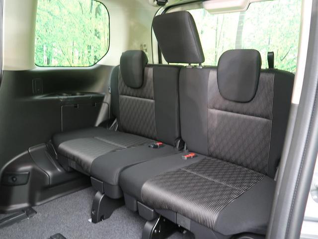 ハイウェイスターV 登録済み未使用車 プロパイロット エマージェンシーブレーキ 全周囲カメラ 両側電動ドア LEDヘッド クリアランスソナー リアオートエアコン サイド/カーテンエアバッグ オートハイビーム(27枚目)