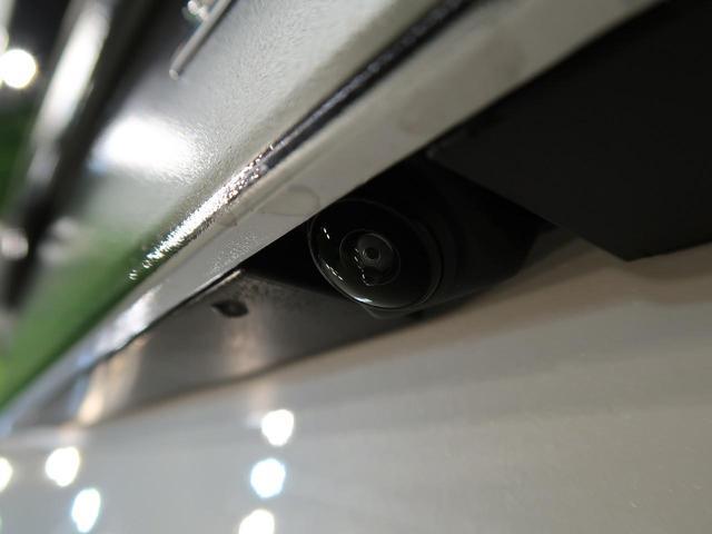 ハイウェイスターV 登録済み未使用車 プロパイロット エマージェンシーブレーキ 全周囲カメラ 両側電動ドア LEDヘッド クリアランスソナー リアオートエアコン サイド/カーテンエアバッグ オートハイビーム(50枚目)