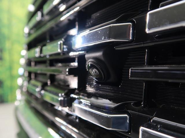 ハイウェイスターV 登録済み未使用車 プロパイロット エマージェンシーブレーキ 全周囲カメラ 両側電動ドア LEDヘッド クリアランスソナー リアオートエアコン サイド/カーテンエアバッグ オートハイビーム(53枚目)