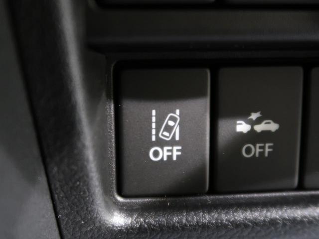 ハイブリッドXSターボ 届出済未使用車 禁煙車 新型 デュアルカメラブレーキ 両側電動スライドドア ターボ レーダークルーズコントロール シートヒーター LEDヘッド スマートキー オートハイビーム アイドリングストップ(5枚目)