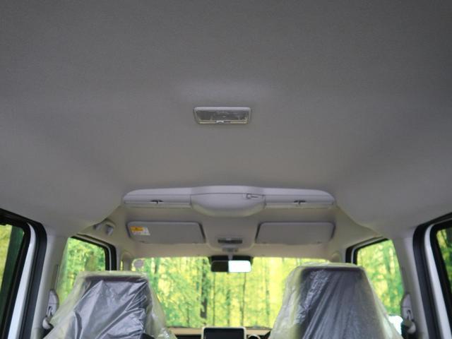 ハイブリッドXSターボ 届出済未使用車 禁煙車 新型 デュアルカメラブレーキ 両側電動スライドドア ターボ レーダークルーズコントロール シートヒーター LEDヘッド スマートキー オートハイビーム アイドリングストップ(40枚目)