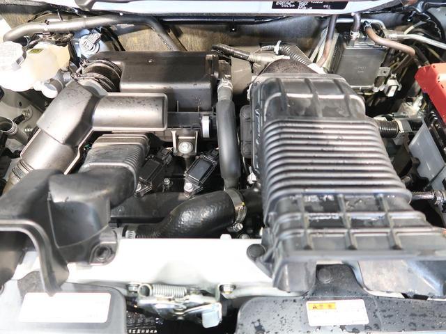 ハイブリッドXSターボ 届出済未使用車 禁煙車 新型 デュアルカメラブレーキ 両側電動スライドドア ターボ レーダークルーズコントロール シートヒーター LEDヘッド スマートキー オートハイビーム アイドリングストップ(41枚目)