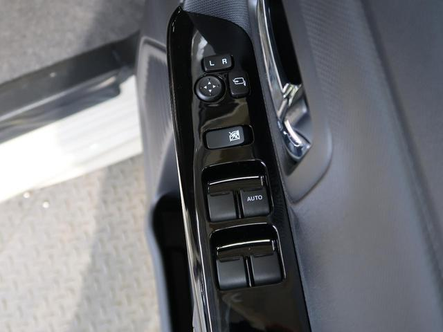 ハイブリッドXSターボ 届出済未使用車 禁煙車 新型 デュアルカメラブレーキ 両側電動スライドドア ターボ レーダークルーズコントロール シートヒーター LEDヘッド スマートキー オートハイビーム アイドリングストップ(42枚目)