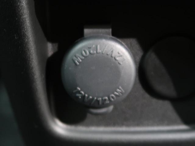 ハイブリッドXSターボ 届出済未使用車 禁煙車 新型 デュアルカメラブレーキ 両側電動スライドドア ターボ レーダークルーズコントロール シートヒーター LEDヘッド スマートキー オートハイビーム アイドリングストップ(51枚目)