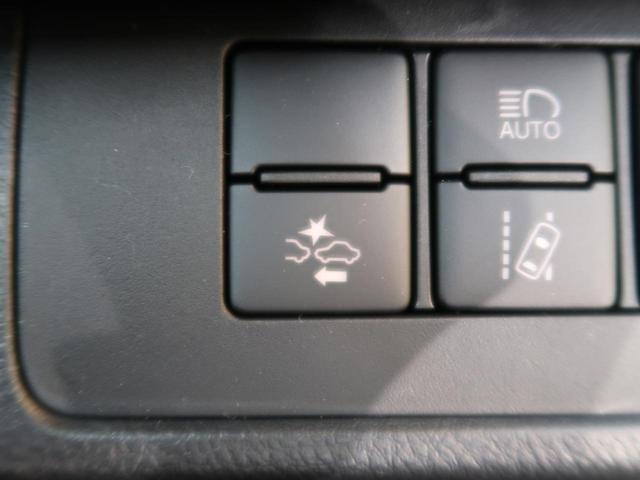 X 登録済未使用車 セーフティセンス スマートエントリーパッケージ 電動スライドドア 車線逸脱警報装置 禁煙車 電動格納ミラー オートハイビーム アイドリングストップ 横滑り防止(3枚目)