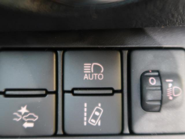 X 登録済未使用車 セーフティセンス スマートエントリーパッケージ 電動スライドドア 車線逸脱警報装置 禁煙車 電動格納ミラー オートハイビーム アイドリングストップ 横滑り防止(5枚目)