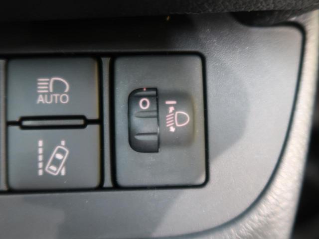 X 登録済未使用車 セーフティセンス スマートエントリーパッケージ 電動スライドドア 車線逸脱警報装置 禁煙車 電動格納ミラー オートハイビーム アイドリングストップ 横滑り防止(7枚目)