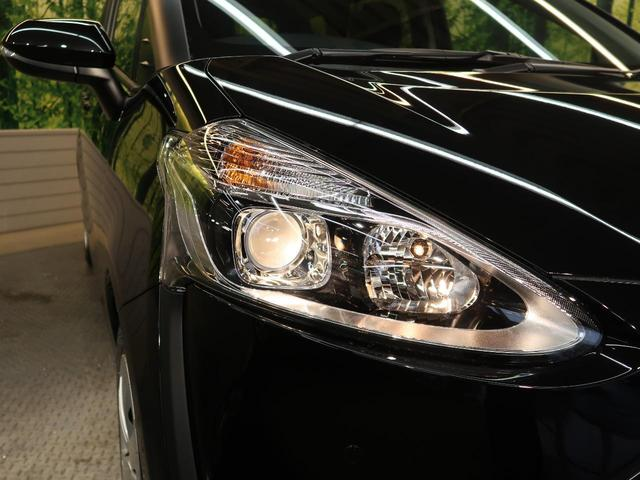 X 登録済未使用車 セーフティセンス スマートエントリーパッケージ 電動スライドドア 車線逸脱警報装置 禁煙車 電動格納ミラー オートハイビーム アイドリングストップ 横滑り防止(8枚目)