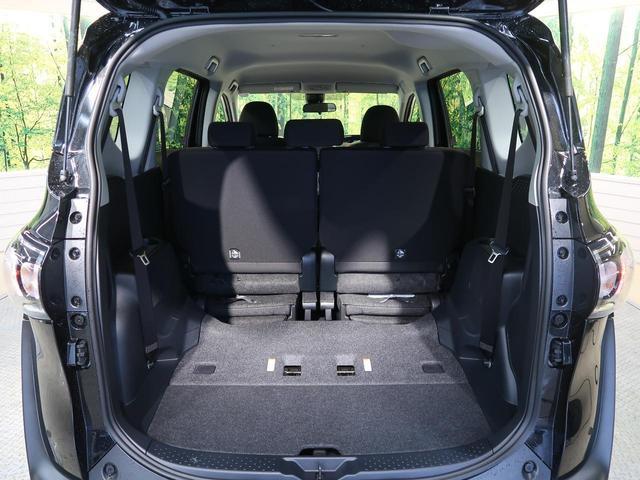 X 登録済未使用車 セーフティセンス スマートエントリーパッケージ 電動スライドドア 車線逸脱警報装置 禁煙車 電動格納ミラー オートハイビーム アイドリングストップ 横滑り防止(13枚目)