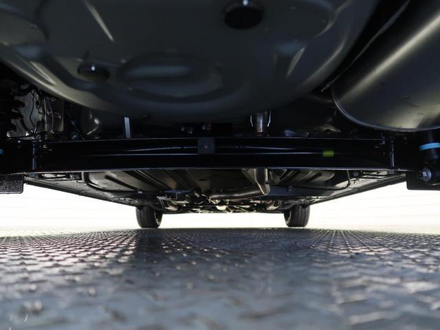X 登録済未使用車 セーフティセンス スマートエントリーパッケージ 電動スライドドア 車線逸脱警報装置 禁煙車 電動格納ミラー オートハイビーム アイドリングストップ 横滑り防止(21枚目)
